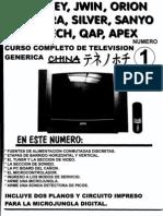 CURSO_TV_CHINAS