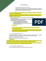 BANCO de PREGUNTAS - Examen Gerencia de Marketing Sol