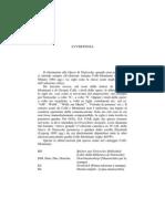 Giuliano Campioni - Leggere Nietzsche- Alle Origini Dell'Edizione Colli-Montinari - Con Lettere e Testi Inediti