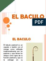 BACULO1
