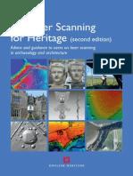 3D Laser Scanning Final Low-res