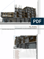 TL Housing