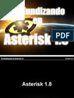 Asterisk a Vanz a Do