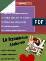 REVISTA SEXUALIDAD.pdf