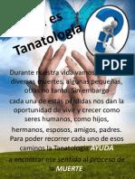 REVISTA TANATOLOGIA PISHO.pdf