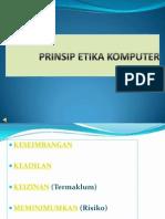 PWER POINT.pptx
