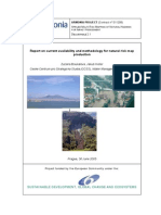 D.2.1_Current Availability and Methodology for Natural Risk Map Production.pdf EXELENTE USAR PARA DALA