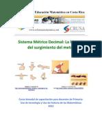 Modulo2a-Historia Del Metro