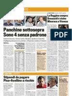 Gazzetta.dello.sport.30.06.09