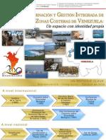 01mppaordenaciongizonascosterasvenezuela-111203080022-phpapp01
