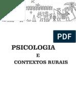 Psicologia+e+Contextos+Rurais