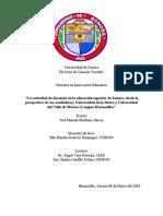 Protocolo de Investigación_100224a