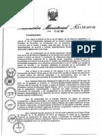 Rm0460-2013-Ed Concurso de Directores