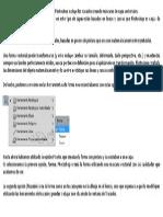 Máscaras vectoriales.pdf