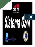 Introduccion GSM 2011