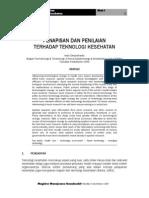 10 Iwan D Technology Assessment Overview