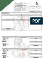 Formato de Planificacion C.a.