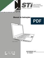 Manual IS1423G.pdf