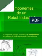 2 Componentes de un robot industrial.ppt