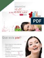Presentacion Mdb