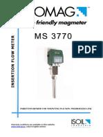 MS3770_EN_DS008REV02_IS (FT Electromagnetico de Insercion)