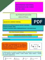 Diapositiva Chamorro Automatizacion