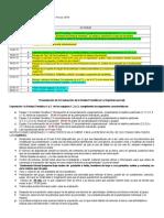 Material de Fundamentos de Comportamietno Organizacional (1)