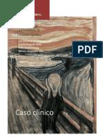 Caso clinico 1. (1).docx