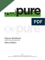 Mens-X3Pure.pdf