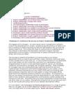 14 Requirements Management Risks & Potential Mitigation Measures