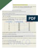 Etiqueta Amarilla.pdf