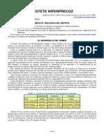 35-destete_hiperprecoz (1)