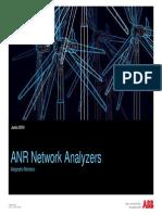 04-ANR Analizador de Redesm