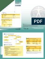 CdM Antibio1 PhagyngitisTonsillitis En