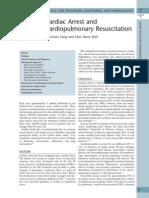 1 CPR.pdf