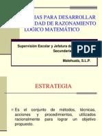 razonamientologico-matematico-110408083643-phpapp01
