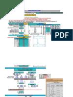 Diseño de vigas perfiles de acero metodo lrfd acero flexión