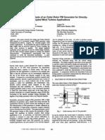 00732331_FEA_PMG.pdf
