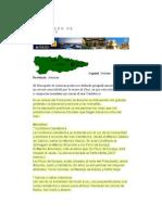 PRINCIPADO DE ASTURIAS.docx