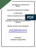 DRS_U2_EA_LOMC