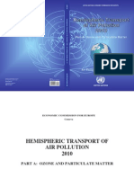 UNECE Report