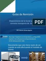 Guias_de_remision.pdf