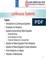 Numerical and Continuum Analysis2_Continuous