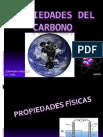 propiedadesdelcarbono-120113172817-phpapp02