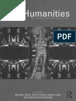 Geo Humanities