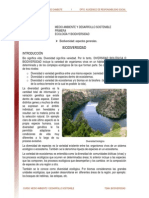 02._Biodiversidad_lectura_2009_