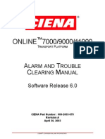 009-2003-078 Alarm and Trouble Clearing.pdf