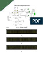 Relatório sobre simulação de inversor de frequência trifásico.docx