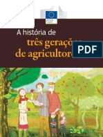 3_geracoes_agricultores