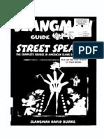 e6f20ed24eba The Slangman Guide to Street Speak 3